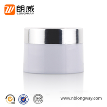 LW-B-17 50G Plastic Makeup Cream Jar ,50ml Empty Cosmetic Container,Lotion Cans