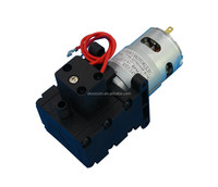 high pressure water pump for car wash,agriculture irrigation pump