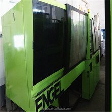 Second hand engel VC330/110 VC330/120 used Injection Molding Machine