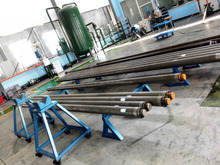 oil well electric submersible pump