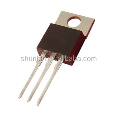 AOD409 electronic component ic chip Transistor