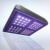 Wholesale Mars Hydro True Watt 800W Led Grow Light Full spectrum