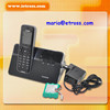 DECT Phone Cordless Phone Huawei F685