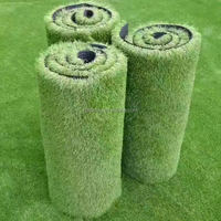 Cheap High Quality Chinese Artificial Turf