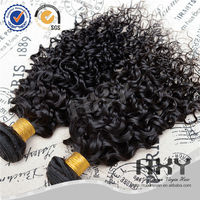 12 12 12inch malaysian 100 human hair curly weaving free weave hair packs