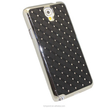 Luxury Diamond Hard Case Cover For Samsung Galaxy Cell Phones