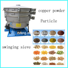 China manufacturer welding machine ultrasonic vibration sieve generator with best quality and low price