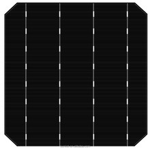 cheap wolesale monocrystalline solar cell price 156/156