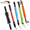 Fitness PP Massage Stick Muscle Roller Stick
