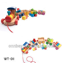 Thomas Train Wooden Toys for Kids