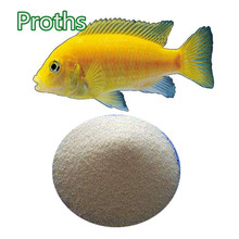 Top Quality Best Price Fish Oil DHA Powder