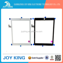 wholesale replacement lcd display touch screen digitizer lcd for ipad air