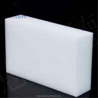 Kitchen Usage and melamine Material melamine sponge