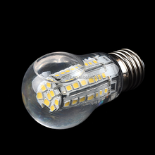 UL/CE/RoHS/ErP approval high end waterproof 360 degree NOT HEAT SINK liquid cooling system CooLED Led light Bulb