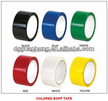 (SGS&ISO) DongGuan colored medical tape manufacturer