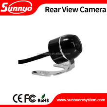 Car Reverse Camera With Moving Guide Parking Line backup camera