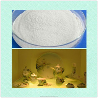 factory price 98% min precipitated barium sulfate from 325mesh to 3000 mesh