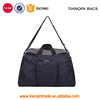 High Quality Travel Duffel Bag Sport Gym Bag Foldable Lightweight For Man And Woman