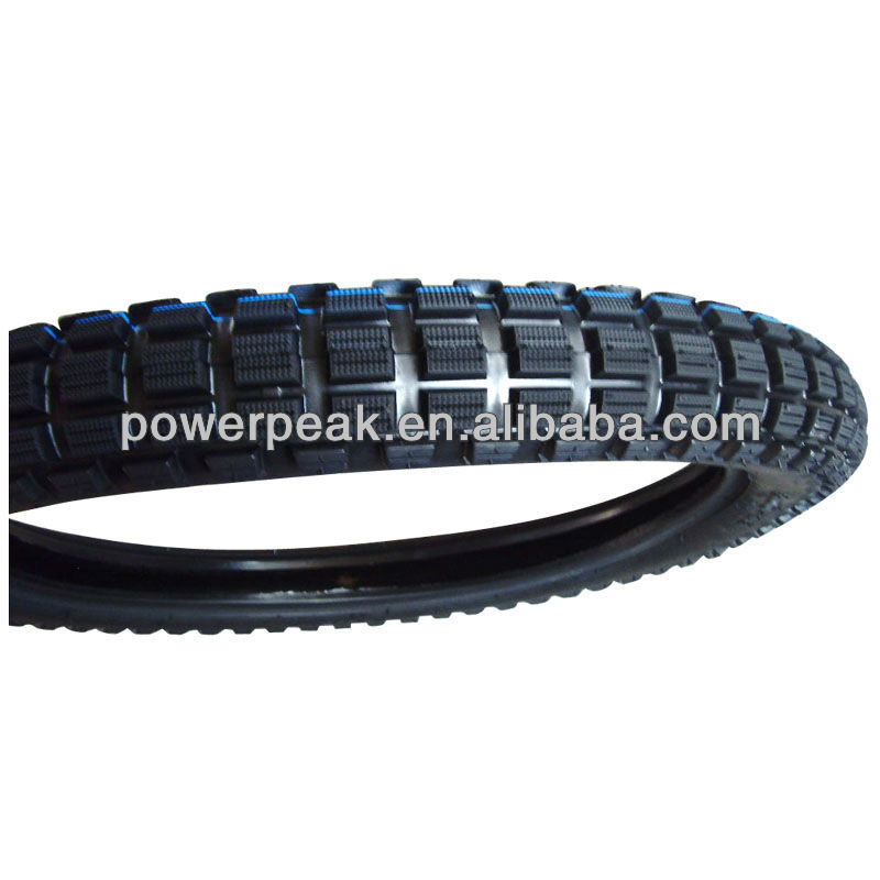 Motorcycle Tires 275 18