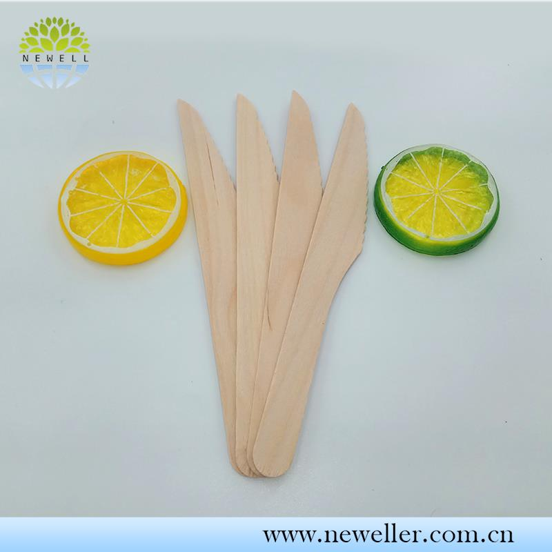 promotional sale factory directly laboratory tea wooden spoon for market