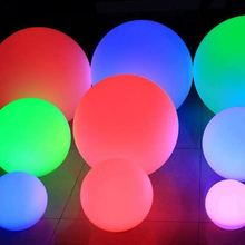 Wholesale Led Spin Balls pengertian light pen with multi-function