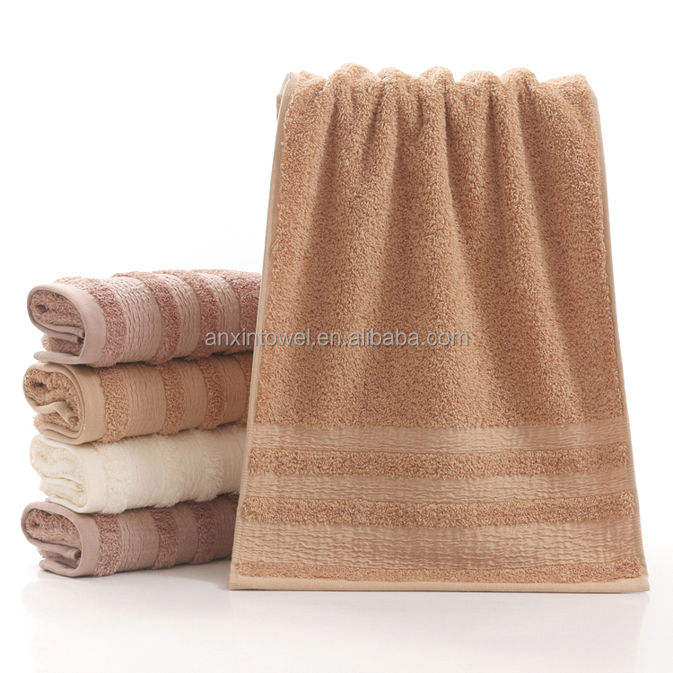 EAswet Very Great Plain anything like a spiral process Egyptian cotton towels Turkey 100% pure organic towel