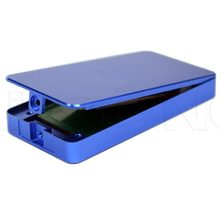 "Linsone Wireless 2.5"" Wifi hdd Enclosure with Usb3.0 Support up to 1tb"