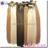 Virgin Remy 28 Inch Micro Beads Hair Extensions