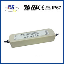 45W AC-DC Constant Current LED Driver with 3 in 1 Dimming