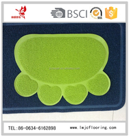 New OEM Outdoor Dog Cat Use Disposable Heated Mat