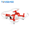 Hot Sell 2.4G Rc Quadcopter With HD Camera Mini Drone Selfie