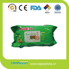 korea baby products biodegradable organic baby wipes johnsons baby wipes