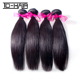 Remy indian human hair weave bundle,natural human hair raw virgin indian hair,raw virgin cuticle aligned hair from india