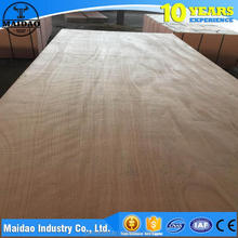 High demand export products cheap marine plywood