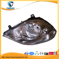 China Wholesale Merchandise head lamp for benz sprinter 2006