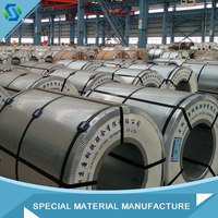 galvanized sheet price metal roofing material corrugated galvanized steel sheet with price