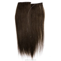 factory wholesale halo hair extensions our company want distributor virgin remy halo hair extensions online market