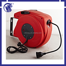 Copper stranded Electrical Wires small cable reel