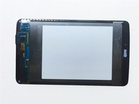 Replacement LCD Touch Screen Digitizer for LG G Pad 2 8.0 V498
