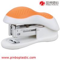 stapler machine custom ,wholesale office stapler set,mini manual stapler for binding