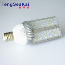 Led bulbs e40 supplier HS code 9405409000 3 years warranty led street light for highway