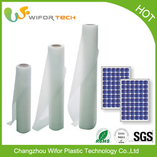 Best Quality Flexible Thin Solar Eva Hot Melt Adhesive Film