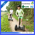 2016 Electric Transport Vehicle Electric Self Balancing Chariot For Kids On Alibaba