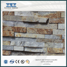 new marble panel design fireproof interior faux wall stone