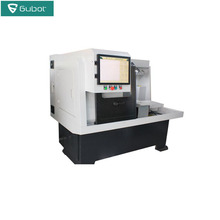 optima rim polishing machine small slant bed cnc lathe lowest price on sale with CE certificate