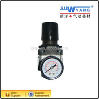 Port Size PT1/4 Pressure Reducing Valve
