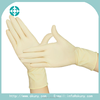 dental material,dental gloves latex gloves Type Latex Gloves manufacturer