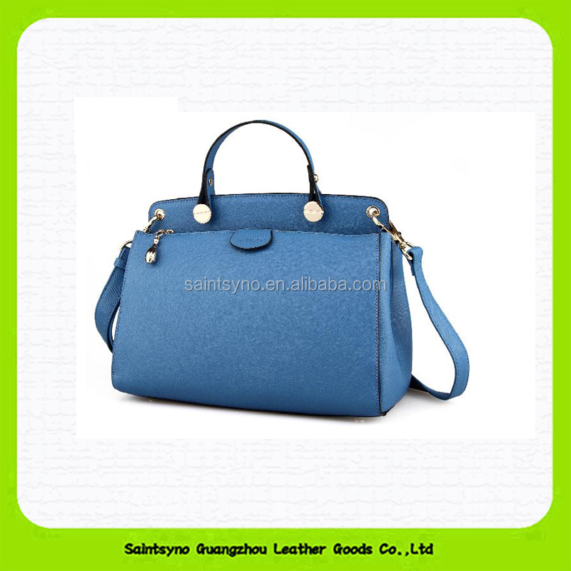 15602 Best selling high quality dubai handbag women tote bag
