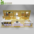 Mac makeup cosmetics shop furniture and store design for small cosmetics shop for sale