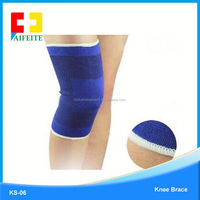 Work Trousers Insert Knee Pad Elbow Pad